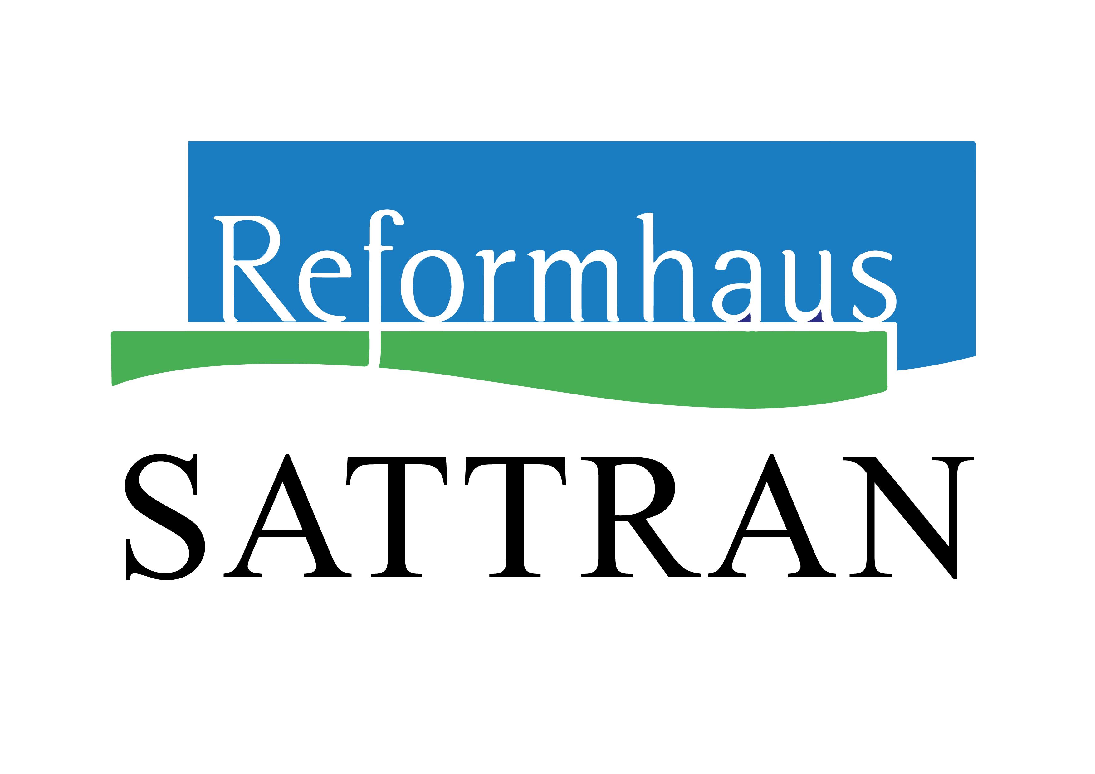 Shop-Vielfalt mit Anspruch | Reformhaus Sattran