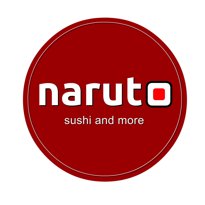 Shop-Vielfalt mit Anspruch | Naruto-Sushi & more