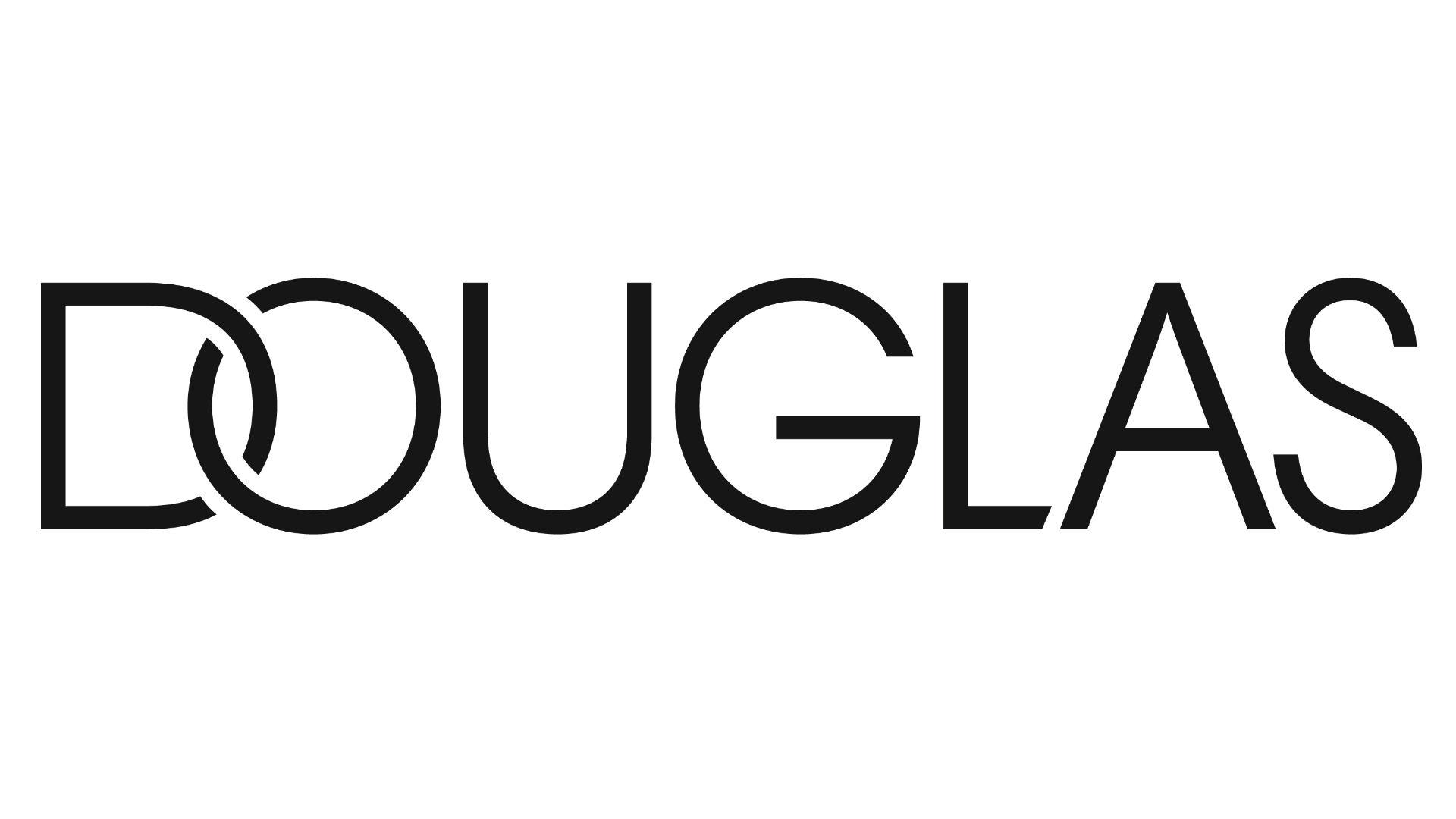 Douglas | A sophisticated shopping destination